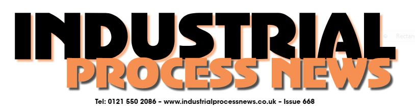 industrial process news issue 668 page 21 cavimax hydrodynamic